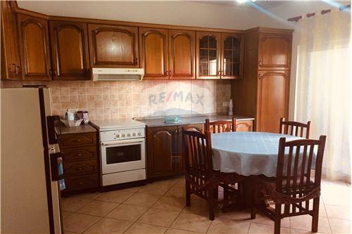 Apartament - Me Qira - Bllok, Shqipëri - 11 - 530181050-132