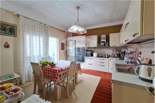 Apartament - Në Shitje - Komuna e Parisit - Kompleksi Dinamo, Shqipëri - 12 - 530191006-356