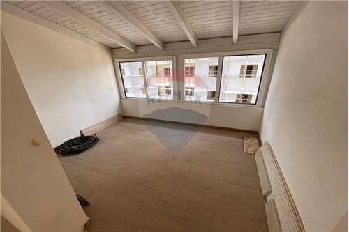 Apartament - Në Shitje - Vlorë, Shqipëri - 12 - 530311007-613
