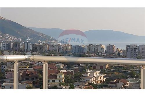 Apartament - Në Shitje - Vlorë, Shqipëri - 37 - 530311007-616