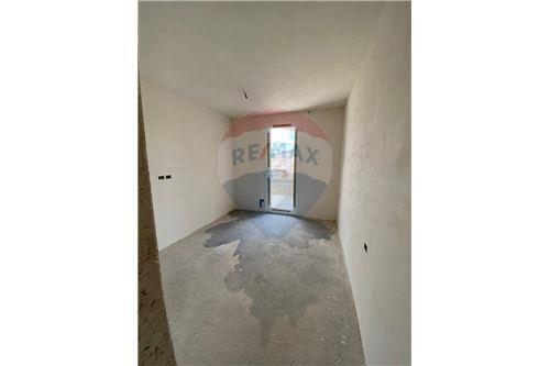 Apartament - Në Shitje - Vlorë, Shqipëri - 7 - 530311007-613
