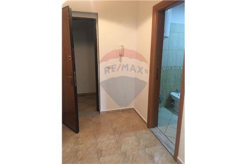 Apartament - Në Shitje - Ali Demi, Shqipëri - 18 - 530191040-26