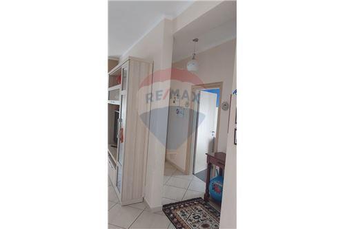 Apartament - Në Shitje - Vlorë, Shqipëri - 29 - 530311007-616