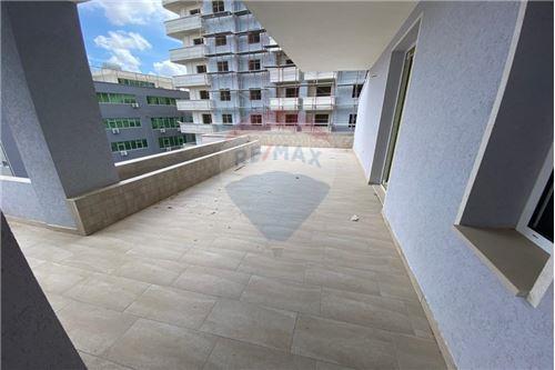 Apartament - Në Shitje - Vlorë, Shqipëri - 21 - 530311007-613