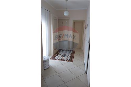 Apartament - Në Shitje - Vlorë, Shqipëri - 28 - 530311007-616