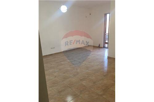 Apartament - Në Shitje - Ali Demi, Shqipëri - 16 - 530191040-26