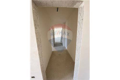 Apartament - Në Shitje - Vlorë, Shqipëri - 6 - 530311007-613