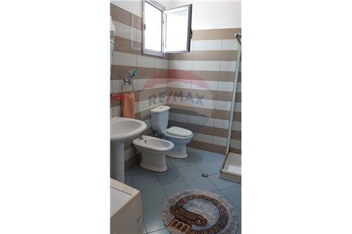 Apartament - Në Shitje - Vlorë, Shqipëri - 30 - 530311007-616