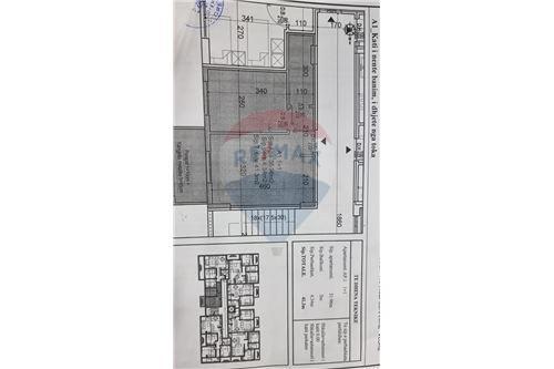 Apartament - Në Shitje - Vlorë, Shqipëri - 5 - 530401001-113