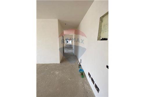 Apartament - Në Shitje - Vlorë, Shqipëri - 10 - 530311007-613
