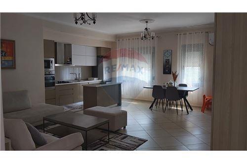 Apartament - Në Shitje - Vlorë, Shqipëri - 20 - 530311007-616