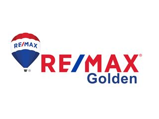 Office of RE/MAX Golden - Bllok