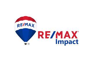 OfficeOf RE/MAX Impact - Tirana