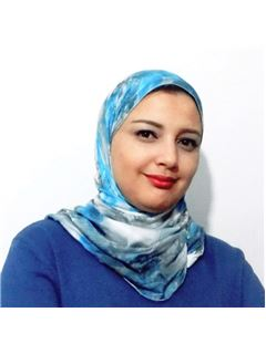 Hasnae Zemhoute - RE/MAX Exclusive