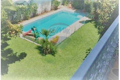 Casablanca, Grand Casablanca - Vente - 11,800,000 MAD
