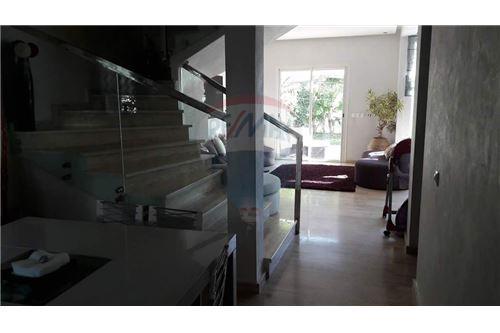 Sky Villa - For Sale - Casablanca, Morocco - 540071022-5
