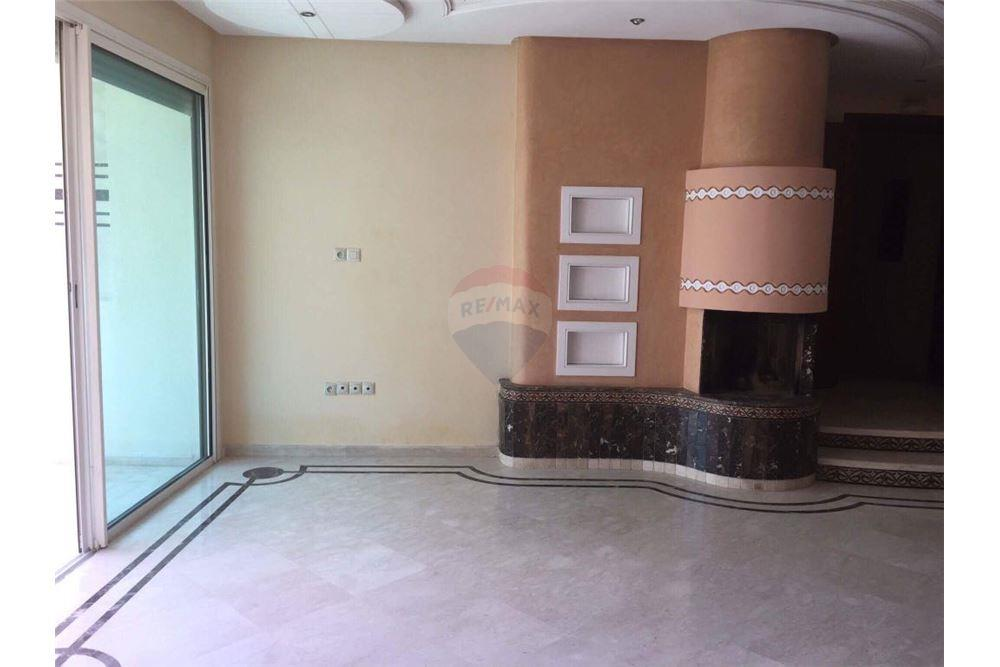 Apartment For Rent/To Let, 3 Bedrooms located at Tanger-Asilah, Morocco    Morocco