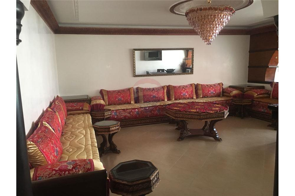 Apartment For Rent/To Let, 2 Bedrooms located at Tanger-Asilah, Morocco    Morocco