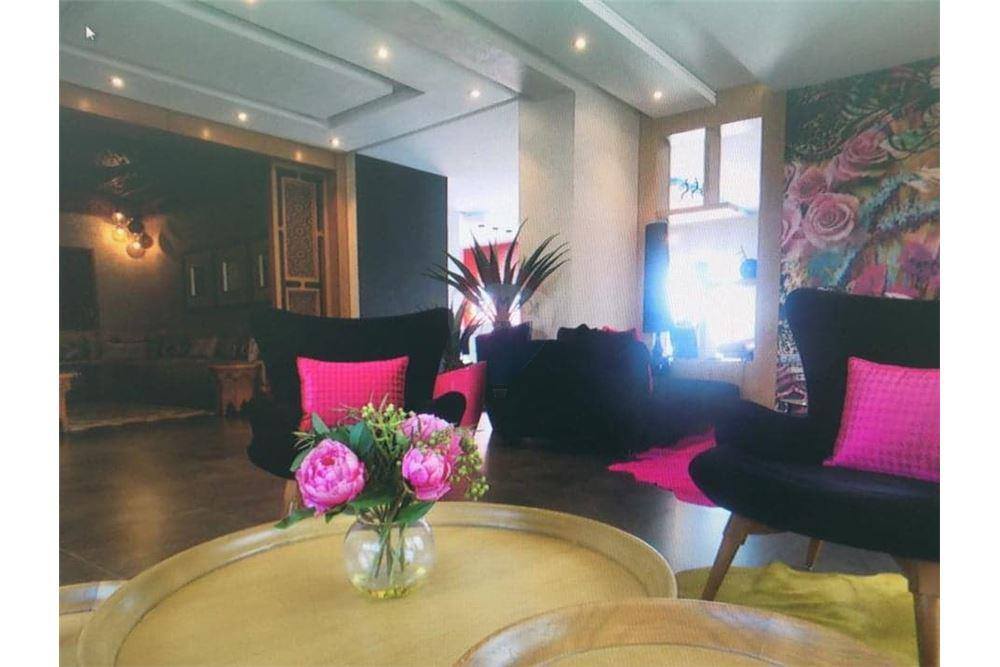 Villa - For Rent/Lease - Tanger-Asilah, Morocco - 540021021-191