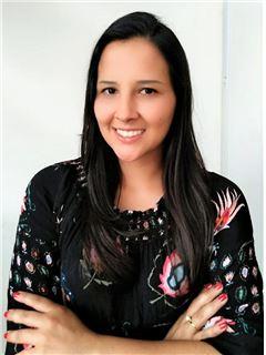 Agente Inmobiliario - Monica Lorena Parra Pedreros - RE/MAX Grupo Inmobiliario