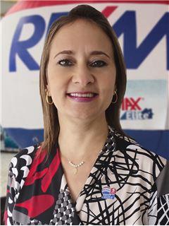 Lyda Cecilia Serna Bermúdez - RE/MAX Elite