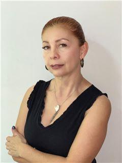 Agente Inmobiliario - Maria Yolanda Vargas Restrepo - RE/MAX Coffee Realty