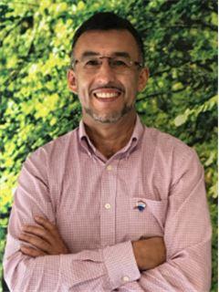 Agente Inmobiliario - Guillermo Parra Santacruz - RE/MAX Coffee Realty
