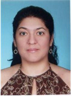 Agente Inmobiliario - Janeth Auxiliadora Rodriguez Di Muro - RE/MAX Nova