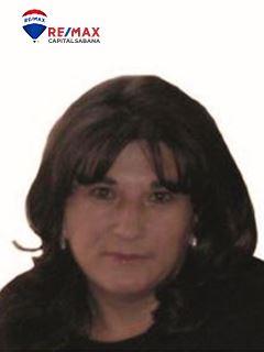Martha Cecilia Prieto Rangel - RE/MAX Advantage
