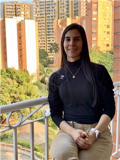 Agente Inmobiliario - Laura Hernández Arboleda - RE/MAX Coffee Realty