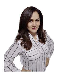 Agente Inmobiliario - Rosmayer Olaya Llanos - RE/MAX Top Inmobiliaria