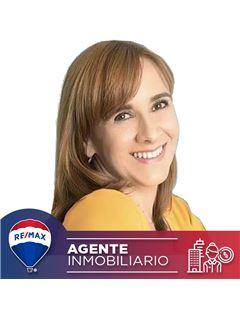 Agente Inmobiliario - Maria del Pilar Zuluaga Hoyos - RE/MAX Conecta
