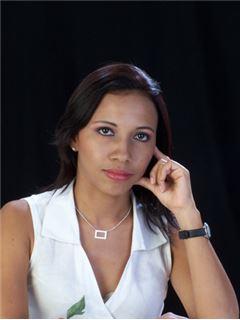 Agente Inmobiliario - Ines Maria Dautt Garcia - RE/MAX Nova