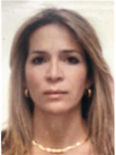 Agente Inmobiliario - Claudia Luz Montoya Parra - RE/MAX Esfera