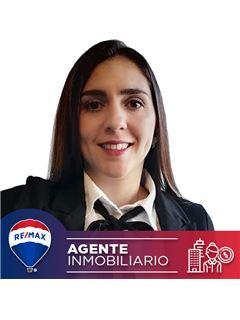 Angelica Peñafort Niño - RE/MAX Conecta