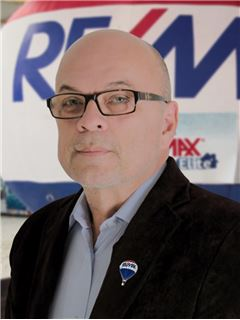 Victor Raul Echeverry Restrepo - RE/MAX Elite