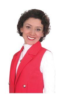 Agente Inmobiliario - Maria Alejandra Olarte Martin - RE/MAX Dolce Vita