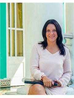 Agente Inmobiliario - Diana Luz Martinez Oñate - RE/MAX Top Inmobiliaria