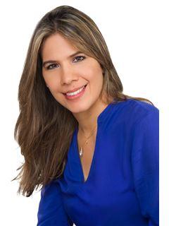 Bróker/Owner - Luisa Fernanda Garcia Acuña - RE/MAX Centro Inmobiliario
