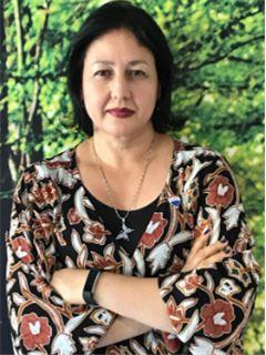 Agente Inmobiliario - Sandra Liliana Porras Henao - RE/MAX Coffee Realty