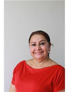 Agente Inmobiliario - Gloria Esther Pachon Gonzalez - RE/MAX Top Inmobiliaria