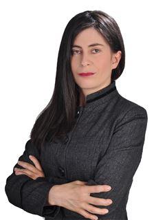 Agente Inmobiliario - Milena Astrid Jimenez Castillo - RE/MAX Expertos
