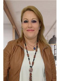 Agente Inmobiliario - Sandra Caicedo Mariño - RE/MAX Central