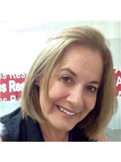 Irma del Carmen Moreno Jimenez - RE/MAX Centro Inmobiliario