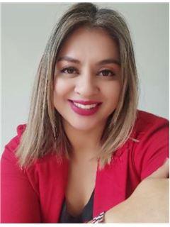 Agente Inmobiliario - Yeimy Rocio Mahecha Bolivar - RE/MAX Millennium