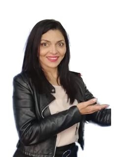 Agente Inmobiliario - Yakeline Herrera Soler - RE/MAX Dolce Vita