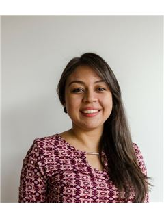 훈련중인 에이전트  - Catalina Andrea Molinares Gutierrez - RE/MAX Planet