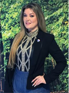 Agente Inmobiliario - Carolina Lopez Arango - RE/MAX Coffee Realty
