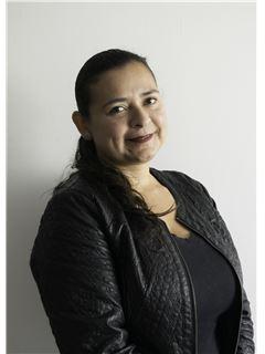 Agente Inmobiliario - Maria Angelica Palma Pardo - RE/MAX Urbanas