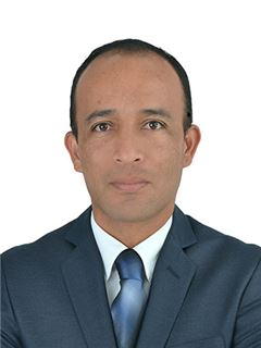 Agente Inmobiliario - Juan Carlos Torres Castro - RE/MAX Premium